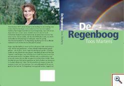 Boek de Regenboog van Toos Martens